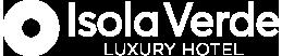 Isola Verde Hotel